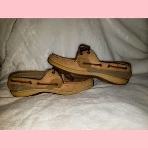 Size 7 Eastland Womens Shoes